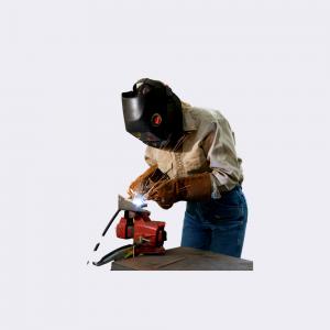welding sleeve