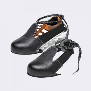 shoe-toe-guard