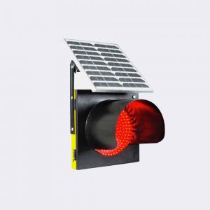 solar-blinkers